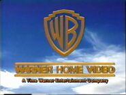 Warner Home Video (1993)