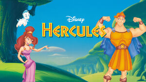 Hercules (Netflix).jpg