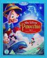 PINOCCHIO2009UKBD