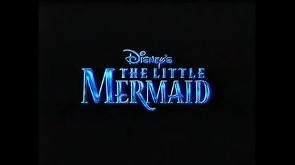 The_Little_Mermaid_-_1997_Reissue_Trailer_3