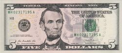 $5-H (2013).jpg
