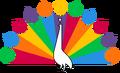 NBC Laramie peacock