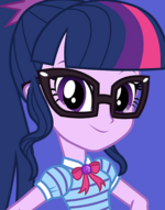 02 - Twilight Sparkle (2017).png