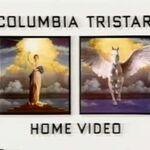 Columbia Tristar Home Video (1992-B).jpg