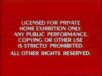 Disney Red Warning (1984) Remake.jpg