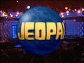 Jeopardy 1991