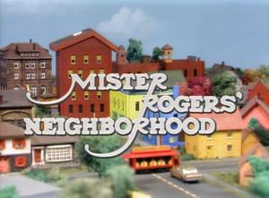 Mister-Rogers-Neighborhood.png