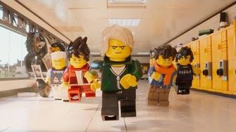 The_LEGO_NINJAGO_Movie_-_Trailer_2_HD