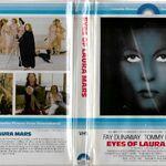 Eyes of laura mars 1979 vhs case.jpg