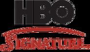 HBO Signature 2000