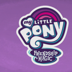 List of My Little Pony: Friendship is Magic DVDs