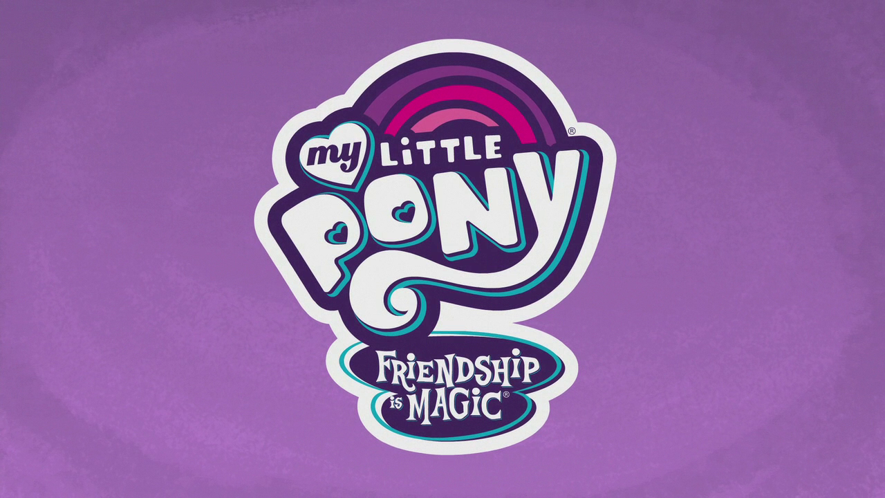 My Little Pony: Friendship is Magic/Animated shorts