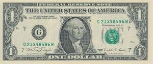 $1-G (1990).jpg