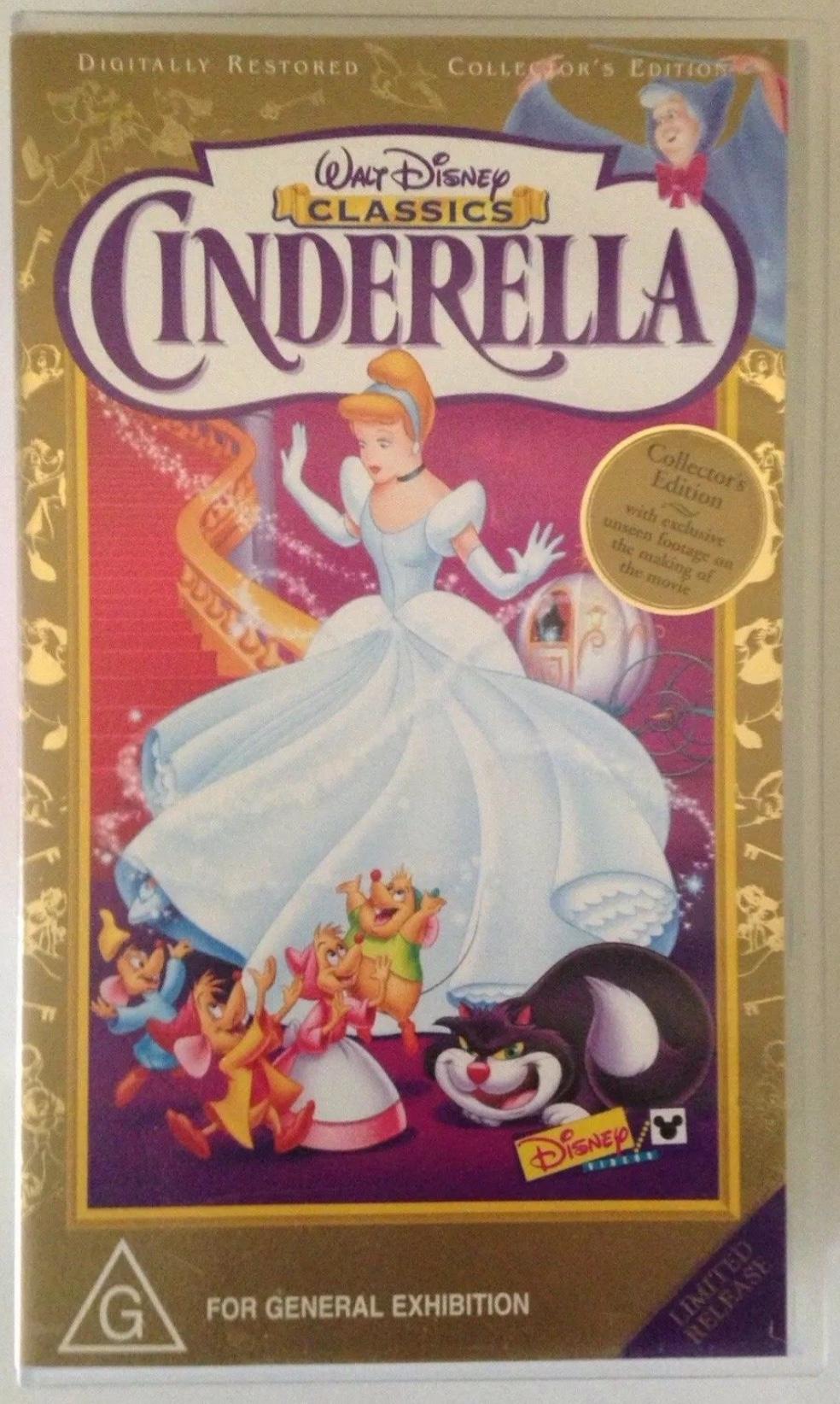 Cinderella 1999 AUS VHS.jpg