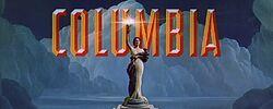 Columbia Pictures (1953).jpg
