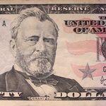 $50-E (2006).jpg