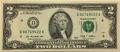 $2-D (2012)