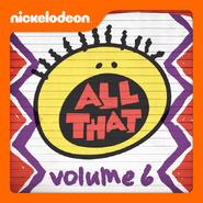 All That Volume 6