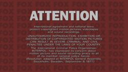 Fox Warning Screen (1999).jpg