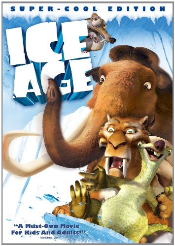 Ice Age (Super-Cool Edition)