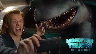 Monster_Trucks_Trailer_(2017)_-_Paramount_Pictures