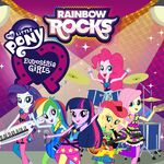 Rainbowrocks dvd.jpg