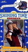 Shiningtime vol7