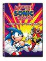 Sonicunderground dvd5