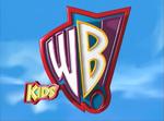 Kids WB.png