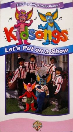 Kidsongs letsputonashow.jpg