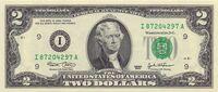 $2-I (2003).jpg