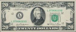 $20-L (1984).jpg