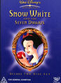 SnowWhite2DiscDVDAustralia
