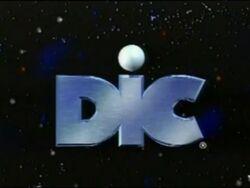 DiC (1990).jpg