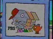 PBS Kids PTV (1993)