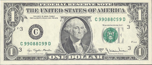 $1-C (1981).png