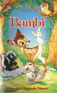 Bambi92IT