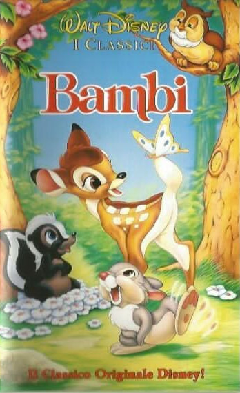 Bambi92IT.jpg