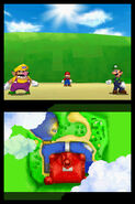 Sm64ds 13