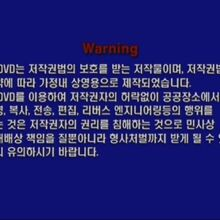 Sony R3 Warning Screen Korean.jpg