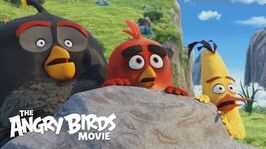 THE_ANGRY_BIRDS_MOVIE_-_Official_Theatrical_Trailer_(HD)