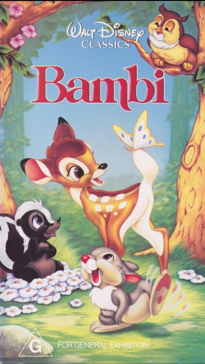 BAMBI1994AU.jpg