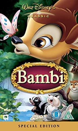 Bambi2005VHS-UNITEDKINGDOM.jpg