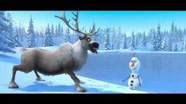 Disney's_Frozen_Teaser_Trailer
