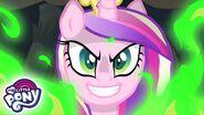 My Little Pony Season 2 Episode 26