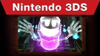 Nintendo_3DS_-_Luigi's_Mansion_Dark_Moon_Launch_Trailer