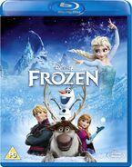 FrozenUKBDcover