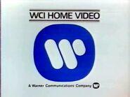 WCI Home Video (1980)