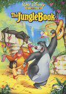 Junglebook ukdvd