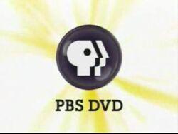 PBS DVD (1998).jpg